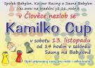 Kamilko Cup